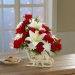 Xpressions Florist profile image.