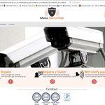 Mass securities profile image.
