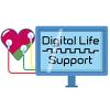 Digital Life Support profile image