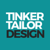 Tinker Tailor Design profile image