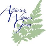 Affiliated Wellness Grouo profile image.