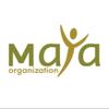 MAYA Organization profile image