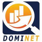 Dominet  profile image.