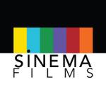 Sinema Films  profile image.