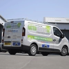 Rated Roofing ltd profile image