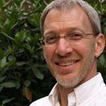 Jeffrey R Weise Phd profile image.