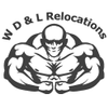W D & L Relocations profile image