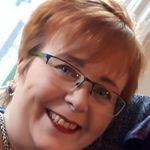 InnerSense Therapeutic Counselling  profile image.