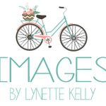 Images by Lynette Kelly profile image.