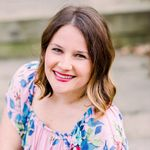 Brittany Terris Photography profile image.