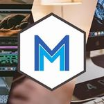 Marshall Media profile image.