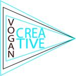 Vogan Creative profile image.