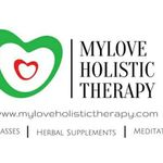 Mylove Holistic Therapy profile image.