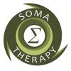 SomaTherapy  profile image