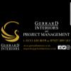 Gerrard Interiors Ltd profile image