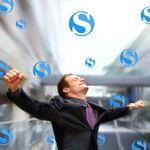 Sorley Accountants profile image.