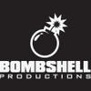 Bombshell Productions profile image