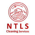 Ntls Cleaning Services profile image.
