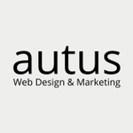 Autus Media profile image.