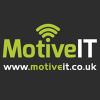 MotiveIT Ltd profile image