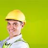 Mr Electric profile image