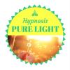 Pure Light Hypnosis profile image