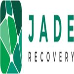 Jade Recovery profile image.