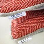 Cocobolo Furnishings profile image.