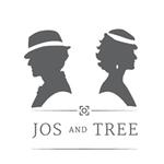 JOS studios profile image.