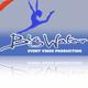Big Water cI. logo