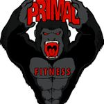 Primal Fitness profile image.