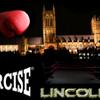 Boxerciselincoln/pt profile image