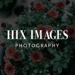 Hannah Hix : Photographer profile image.