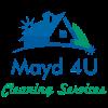 Mayd 4u profile image