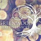 Greenwood tree services