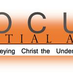 FOCUS Martial Arts profile image.