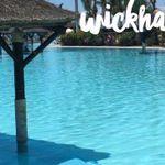 West Wickham Cobbler profile image.