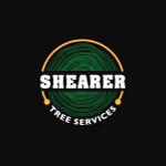 Shearer Tree Services profile image.