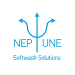 Neptune Softwash Solutions profile image.