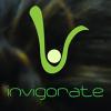 Invigorate Massage and Wellness profile image