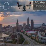 AC Aerial Photography profile image.