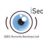 Isec Protection Services
