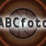ABCfoto profile image.