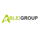 Able Tree Experts profile image.
