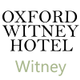 Oxford Witney Hotel logo