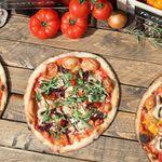 Nostra Pizza profile image.