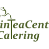 QuinTeaCentral Catering profile image