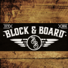 Block & Board profile image