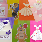 Fab Party Bags profile image.
