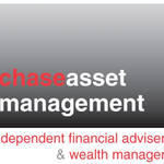 Chase Asset Management profile image.